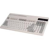 Unitech K2714 POS Keyboard