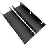 APG Cash Drawer Mounting Bracket