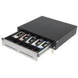 CBM 6E Electronic Cash Drawer
