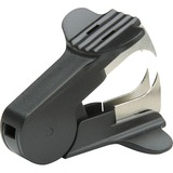 NSN1626177 - SKILCRAFT Staple Remover
