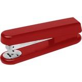 """SKILCRAFT Standard Full Strip Stapler - 20 Sheets Capacity - 210 Staple Capacity - Full Strip - 1/4"""" NSN4679434"""