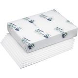 NSN2002207 - SKILCRAFT Bond Paper - White - Recycled - 50%