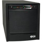 Tripp Lite SmartOnline SU1500XL 1500VA Tower UPS
