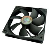 Cooler Master Silent Fan 120mm
