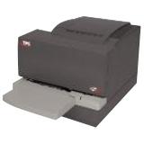 CognitiveTPG A760 Multistation Printer