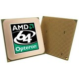 AMD Opteron Dual-core 280 2.40GHz Processor