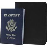 Mobile Edge I.D. Sentry Passport Wallet