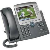 Cisco 7975G Unified IP Phone