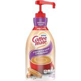 Nestle Carnation Coffee-mate Nondairy Creamer
