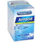 ACM90089 - PhysiciansCare Antacid Medication Tablets
