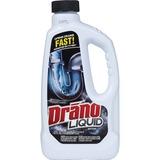JohnsonDiversey Commercial Grade Drano Cleaner