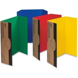 PAC3765 - Pacon Presentation Boards