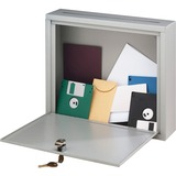 BDY562632 - Buddy Interoffice Mailbox