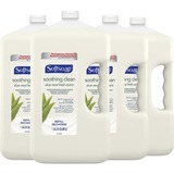 CPC01900CT - Softsoap Liquid Hand Soap Refill - Soothing ...