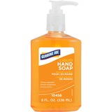 Genuine Joe Hand Soap 8.5 oz