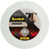 MMM110MR - Scotch Double-Coated Foam Mounting Tape
