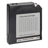 IBM 3590/3590E Cleaning Cartridge