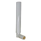 Aruba Networks AP-ANT-1B High-Gain Omni-Directional Antenna