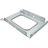 Supermicro Mounting Tray MCP-220-84601-0N - Large
