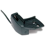 GN Remote Handset Lifter
