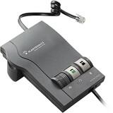 Plantronics Vista M22 Audio Processor 43596-41