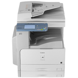 MF7460 - MULTIFUNCTION PRINTER - MONOCHROME - LASER - PRINT,COPY,SCAN,FAX - 25 P MPN: 2237B001AA
