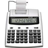 Victor 12123A Printing Calculator