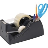 OIC96690 - OIC Heavy-duty 2-in-1 Tape Dispenser