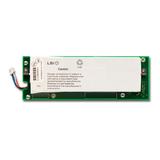 LSI Logic LSIiBBU07 RAID Controller Battery