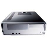 Antec Slim Mini Desktop Case