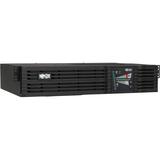 Tripp Lite SmartOnline 1500VA Tower/Rack-mountable UPS