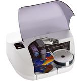 Primera Bravo SE CD/DVD Publisher