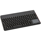 Cherry G86-62401 POS Keyboard