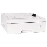 Stacker for B930N/B930DN, 3500 Sheets  MPN:70053501