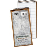 Tops Recycled Gregg Rule Steno Pad