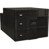 Tripp Lite SmartOnline SU8000RT3U1TF 8kVA Tower/Rack-mountable UPS