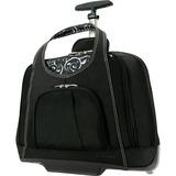 KMW62533 - Kensington Contour Carrying Case (Roller) ...