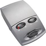 GN 8210 Digital Telephone Amplifier
