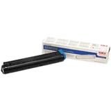 70047804 Automatic Duplex Accessory for Oki B6250n, Beige  MPN:70047804