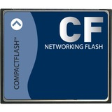 Axiom 64MB CompactFlash Card