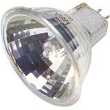 Apollo Replacemant Lamp