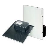 Bogen ACD2X2 Speaker - Off White