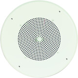 Bogen S86T725PG8WBR 4 W RMS Speaker - Off White