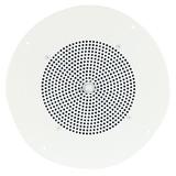 Bogen S86T725PG8WBRVK 4 W RMS Speaker - Off White
