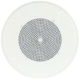 Bogen S86T725PG8WBRVR 4 W RMS Speaker - Off White