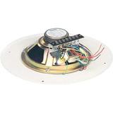 Bogen S86T725PG8W 4 W RMS Speaker - Off White