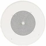Bogen LURC70VS Speaker