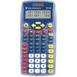 TEXTI15 - Texas Instruments TI-15 Explorer Elementary Cal...