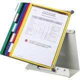 TFID291 - Tarifold Desktop Reference System