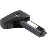 Datalogic Lithium Ion Barcode Reader Battery